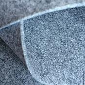 Материалы для творчества ручной работы. Ярмарка Мастеров - ручная работа Фетр мраморный 3 мм (Китай). Handmade.