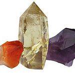 Природные минералы. (8682) - Ярмарка Мастеров - ручная работа, handmade