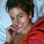 Светлана Христовая (Khristovaya) - Ярмарка Мастеров - ручная работа, handmade