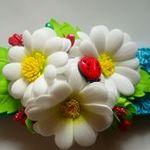 Аня украшения ручной работы (malinka8709) - Ярмарка Мастеров - ручная работа, handmade