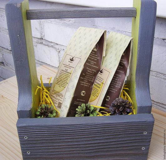 Корзина. Деревянная корзина. Корзина деревянная. Короб. Короб деревянный. Короб для хранения. Короб для кухни. Короб для рукоделия. Ящик деревянный. Подарочная корзина. Корзина подарочная. Упаковка