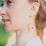 Светлана Борисова (naturflovers) - Ярмарка Мастеров - ручная работа, handmade