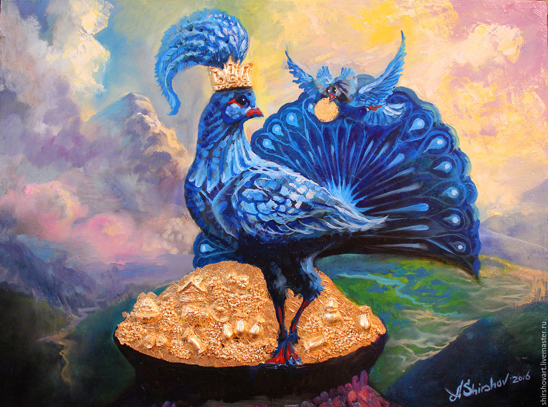 Gamayun bird of happiness shop online on livemaster with symbolism handmade livemaster handmade buy gamayun bird of happiness bird of happiness biocorpaavc