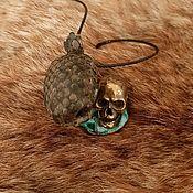 Фен-шуй и эзотерика handmade. Livemaster - original item Artifact