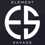 El Savage - Ярмарка Мастеров - ручная работа, handmade