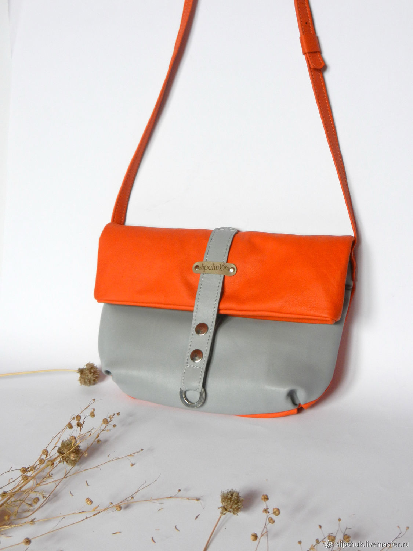 9b00cfca90b2 Наталия Слипчук Женские сумки ручной работы. Сумка «Солнце моё», бесплатная  доставка.