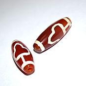 Материалы для творчества handmade. Livemaster - original item JI (Z) Bodhi Bead. Handmade.
