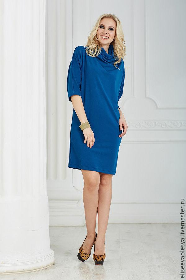 платье в стиле виолетты купить