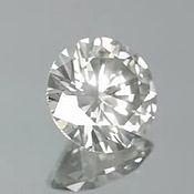 Материалы для творчества handmade. Livemaster - original item Diamond 0,20 CT. natural. Handmade.