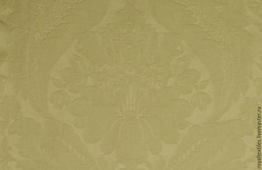 Премиальная портьерная ткань Romo Англия Эксклюзивные и премиальные английские ткани, знаменитые шотландские кружевные тюли, пошив портьер, а также готовые шторы и декоративные подушки.