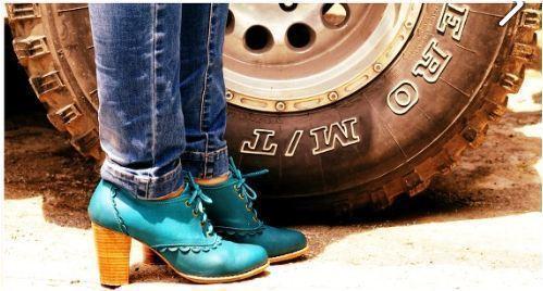 Обувь ручной работы. Ярмарка Мастеров - ручная работа. Купить Lace. Туфли для весны и осени из натуральной кожи.. Handmade. Туфли