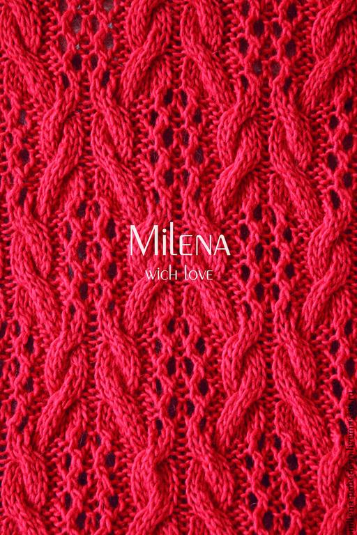 Пледы и одеяла ручной работы. Ярмарка Мастеров - ручная работа. Купить Плед 100% мериносовая шерсть Ягодка. Handmade.