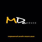 MdeHouse (mdehouse) - Ярмарка Мастеров - ручная работа, handmade