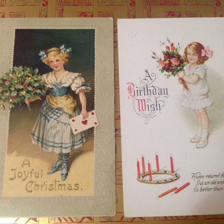 антикварные открытки магазины в москве сделана грандиозная работа