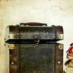 Винтажные штучки - Ярмарка Мастеров - ручная работа, handmade