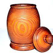 Посуда handmade. Livemaster - original item Food, honey, nuts and other pines K3. Handmade.