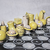 Сувениры и подарки handmade. Livemaster - original item Copy of Copy of Copy of Copy of Copy of Copy of Copy of Copy of Chess. Handmade.