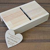 handmade. Livemaster - original item Planer for soap. Handmade.