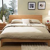 """Кровати ручной работы. Ярмарка Мастеров - ручная работа Кровать """"Бленхейм-2"""". Handmade."""
