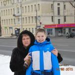Вера Тишина (kombinezon) - Ярмарка Мастеров - ручная работа, handmade
