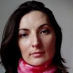 Vera-Suvorova - Ярмарка Мастеров - ручная работа, handmade