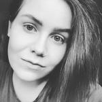 Анна Заяц - Ярмарка Мастеров - ручная работа, handmade
