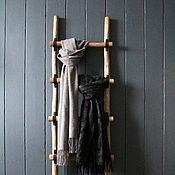 Для дома и интерьера handmade. Livemaster - original item Interior stairs. Handmade.