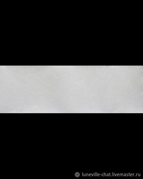 Клеевая паутинка на бумаге 100 мм, 1 м, Материалы, Санкт-Петербург,  Фото №1
