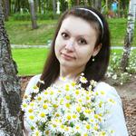 Татьяна Киселёва - Ярмарка Мастеров - ручная работа, handmade