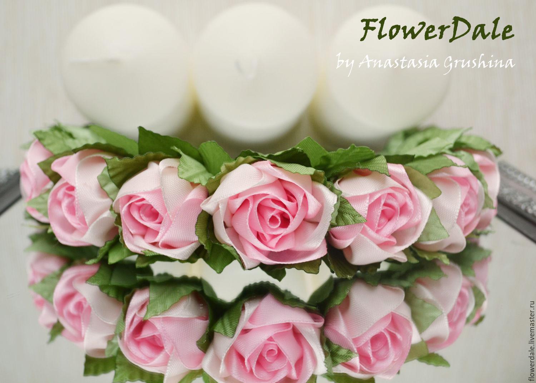 Розовые грезы подружки анабель онлайн 27 фотография