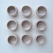Посуда ручной работы. Ярмарка Мастеров - ручная работа Molto Buono new. Handmade.