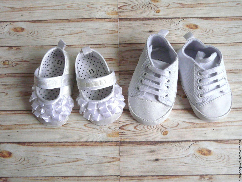 Обувь для куклы большеножки своими руками 198