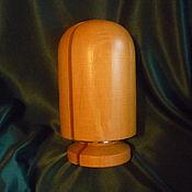 Материалы для творчества handmade. Livemaster - original item Semi-circular PORTABLE 32cm.. Handmade.