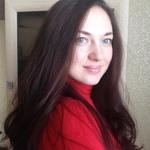 Наталья (Moroshka82) - Ярмарка Мастеров - ручная работа, handmade