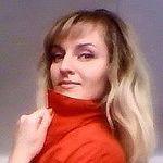 Ольга Бакина - Ярмарка Мастеров - ручная работа, handmade