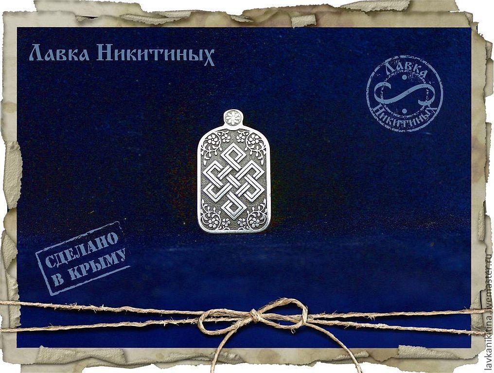 Узел жизни, Историческая реконструкция, Симферополь, Фото №1