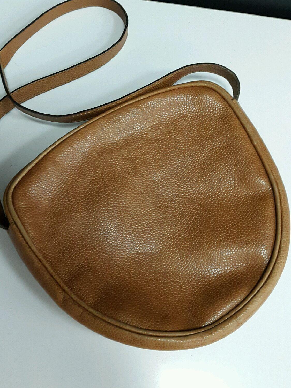 4b0995b821ee ... Винтажные сумки и кошельки. Заказать Винтаж: сумка Fendi с карпами  эксклюзив раритет винтаж.