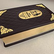 Сувениры и подарки handmade. Livemaster - original item William Shakespeare. Collected works in one volume (gift book). Handmade.