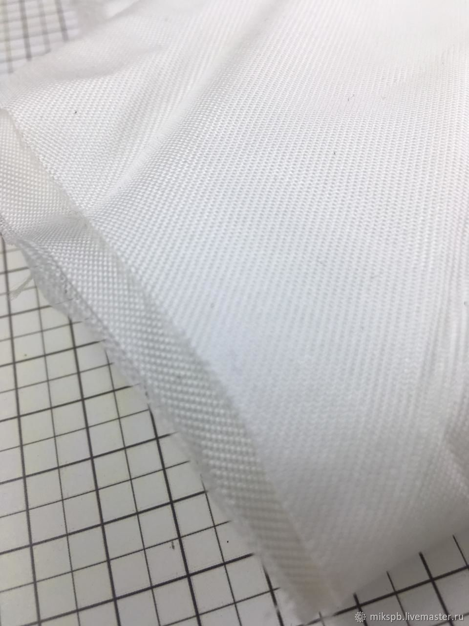 Ткань капрон купить где в иваново купить брезентовую ткань