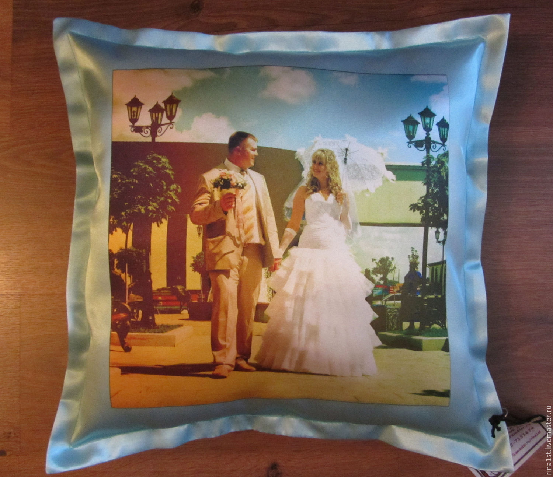 Подарок на годовщину свадьбы мужу 232
