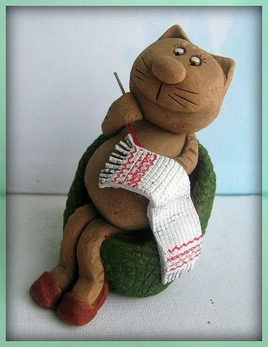 Куклы и игрушки ручной работы. Ярмарка Мастеров - ручная работа. Купить Мастера. Handmade. Рукоделие, вышивка крестиком