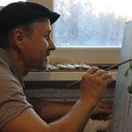 Виктор Шипилов (shipilov) - Ярмарка Мастеров - ручная работа, handmade