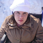 Светлана Марасулова - Ярмарка Мастеров - ручная работа, handmade