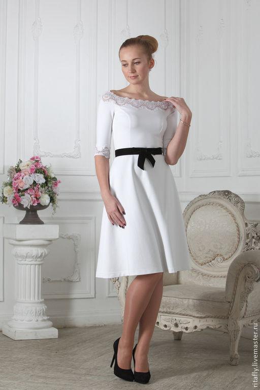 платье новогоднее платье коктейльное платье коктельное платье вечернее платье вечернее длинное платье вечерне короткое платье на новый год 2015 платье джерси платье авторское платье с широкой юбкой пл