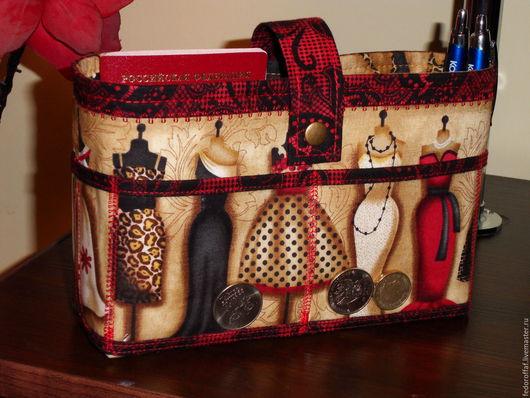 Пвх пленка для шитья сумок