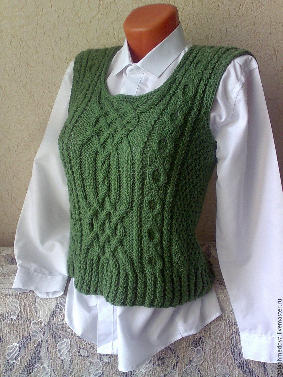 beautiful vest,buy vest,tank top,knitted vest,knitted vest,handmade vest handmade,buy a warm jacket, for winter,office vest,stylish vest,fashion vest,vest
