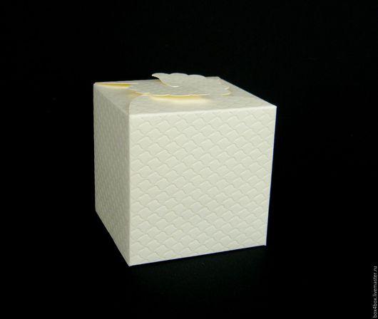 Упаковка ручной работы. Ярмарка Мастеров - ручная работа. Купить Подарочные коробочки. Handmade. Белый, упаковка для подарка, упаковка для шаров