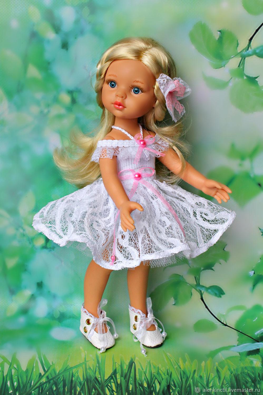 9ea61490518e Aлёнкин Стиль. Одежда для кукол ручной работы. Заказать Обувь для Паолок и  других кукол.