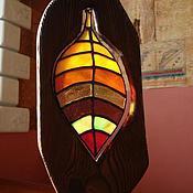 Для дома и интерьера ручной работы. Ярмарка Мастеров - ручная работа старое дерево. Handmade.