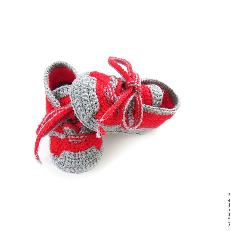 фото вязание крючком.уроки для начинающих